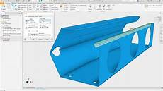 inventor 2021 download autodesk inventor professional 2021 free download