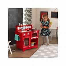 cuisine pour enfant en bois classic kitchenette de