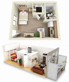 why do we need 3d house plan before starting the project house design and plan ideas