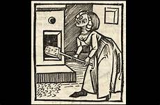 a brief history of baking when did first start baking bread cakes and biscuits