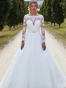 serenity wedding dresses bridal gowns newton abbot