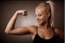 5 Best Arm Workouts For To Reduce Arm And Get