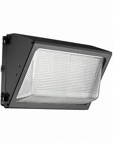 led wall pack light fixtures 60 watt led wall pack fixture green lighting led