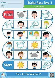 weather worksheets esl 14471 how is the weather esl board esl worksheets for distance learning and physical
