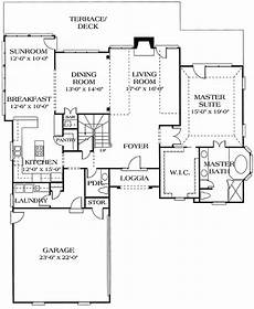 house plans with hip roof styles hipped roof lines 1709lv architectural designs house