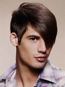 new hair style pics for boys boys hairstyles 2015 new haircuts for and boys