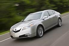 2010 acura tl premium midsize sedan new cars used cars tuning concepts ebooks