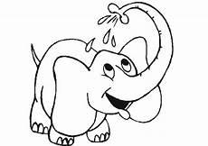 Malvorlagen Elefant Jogja Ausmalbilder Elefanten Kostenlos Malvorlagen Zum