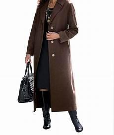 Length Womens Winter Coat Jacketin