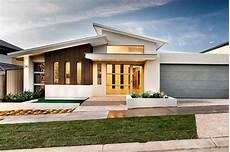11 modern roof design ideas