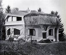 eurythmeum rudolf steiner architectuur architecten