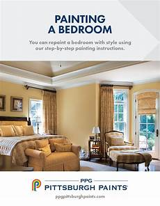 bedroom colors how to paint a bedroom