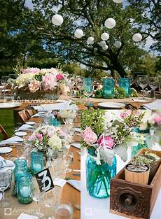 Non Traditional Wedding Reception Ideas impressive non traditional wedding reception ideas