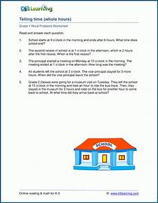 math worksheets elapsed time word problems 3411 grade 1 word problem worksheet on elapsed time word problems word problem worksheets 1st