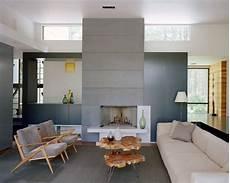 innenarchitektur wohnzimmer mit kamin kettle house designed by robert keribrownhomes