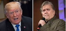 rips into bannon when he was fired he lost his mind