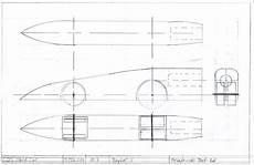 cudacountry drafting tutorials