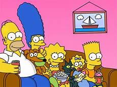 amaca pronuncia los tv peliculas y series taringa