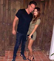 dane cook speaks out about age gap with girlfriend kelsi