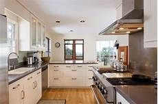 galley kitchen with island layout galley kitchen with island galley kitchen designs