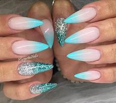 129 acrylic nail art designs ideas design trends