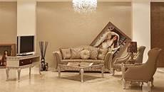 patara divano furniture furniture high end furniture