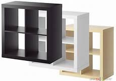 Ikea Expedit Regal 2x2 79 X 79 X 39 Cm Neu Ovp Weiss