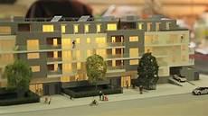 R 233 Alisation D Une Maquette D Architecture