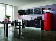 frigo table top noir beau frigo noir brillant avec enchanteur frigo noir