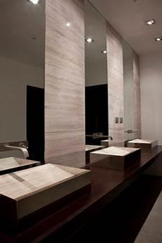 Bathroom Ideas Vsco by Counter Top Washbasin Vasco By Alfredo