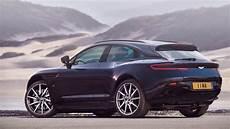 Suv Aston Martin Aston Martin Suv 2018 Aston Martin Dbx 2019 Aston