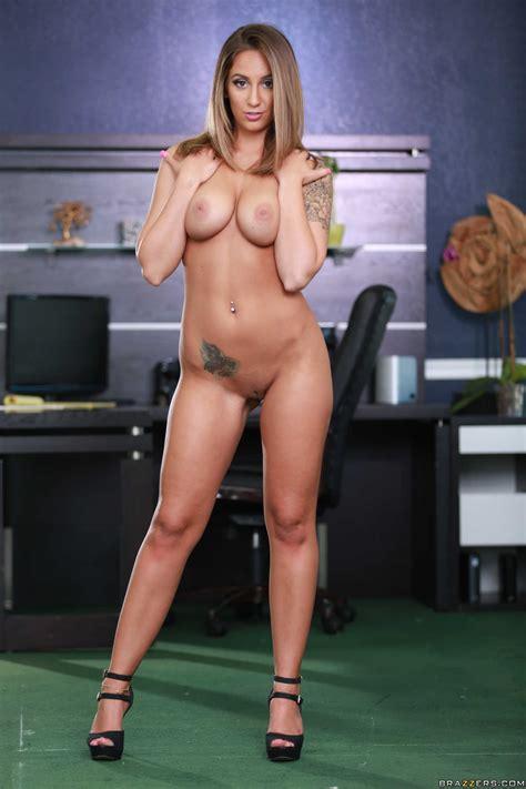 Imagefap Com