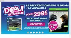 bonne affaire gratuit bonne affaire xbox one deux jeux 224 moins de 300 euros
