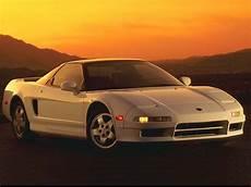 white acura nsx wallpaper honda acura cars acura nsx retro cars