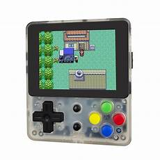 16gb 64bit Console Built 2000 by 16gb 64bit Opening Linux System 2 6inch Lcd Screen
