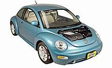 free auto repair manuals 2012 volkswagen new beetle navigation system new beetle haynes manuals