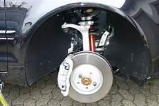 s4 cabrio gr0081 s4 bremssattel cover audi
