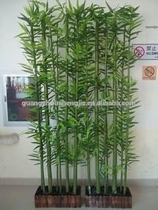 sj031203 artificial green plant sale artificial indoor
