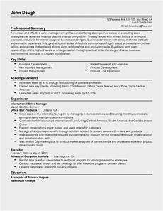resume now livecarer reviews free download 50 livecareer resume builder review new