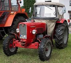 güldner g kaufen 34 besten g 252 ldner traktor bilder auf traktoren