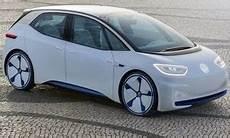 suv volkswagen nuovi modelli 2020 2021