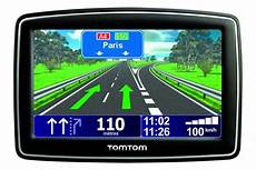 mise a jour gps tomtom renault mettre a jour carte gps tomtom renault