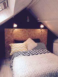 tete de lit osb chambre t 234 te de lit osb combles http www cto