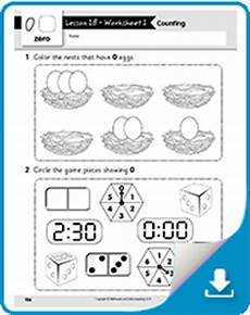 free math worksheets math worksheets for kindergarten to grade 3 mathseeds schools edition