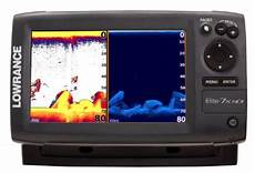 lowrance elite 7 marine gps review gps headquarters