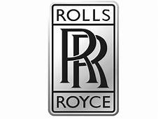 Pin By Cristina Criss On NutriHeal  Rolls Royce Logo