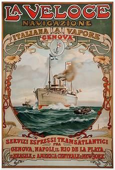 caraibirockers vintage travel posters