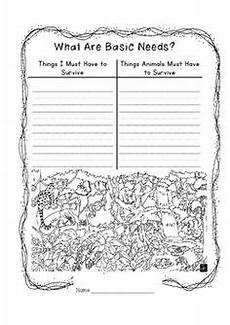 animal needs worksheets 1st grade 13970 children can label the parts of a plant from worksheets