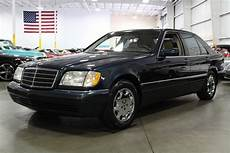 how does cars work 1996 mercedes benz s class electronic toll collection hollywoodhall 1996 1996 mercedes benz s320 gr auto gallery