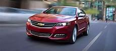 2019 chevy impala ss ltz coupe 2019 chevrolet impala ss specifications changes premier